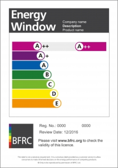 most energy efficient windows heat at timber windows we fit doubled glazed units with thermally insulated glass that boasts an incredible 45 increase in energy savings compared to ordinary energy efficiency ratings explained windows north