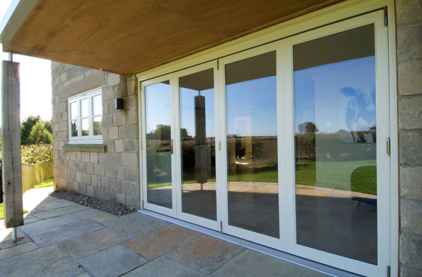 Six Tips For Cleaning Glass Patio Doors Timber Windows North